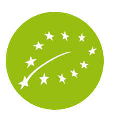 Logo-Blatt