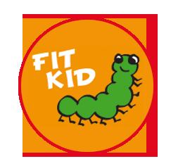 Logo-Fit-Kid
