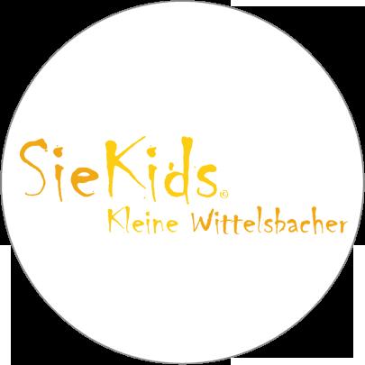 SieKids